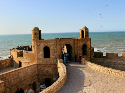 Essaouira-1