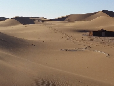 desert-nomad-tent