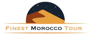Finest Morocco desert tours