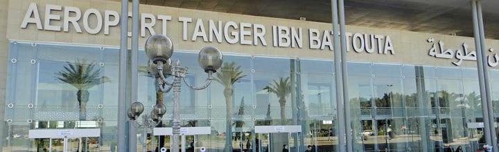 Morocco desert tour from Tangier